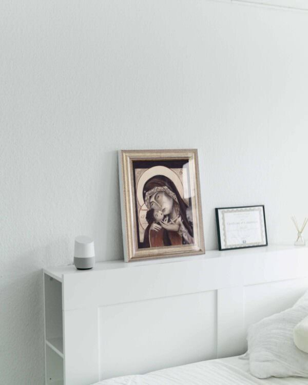 Madonna della tenerezza v3_02