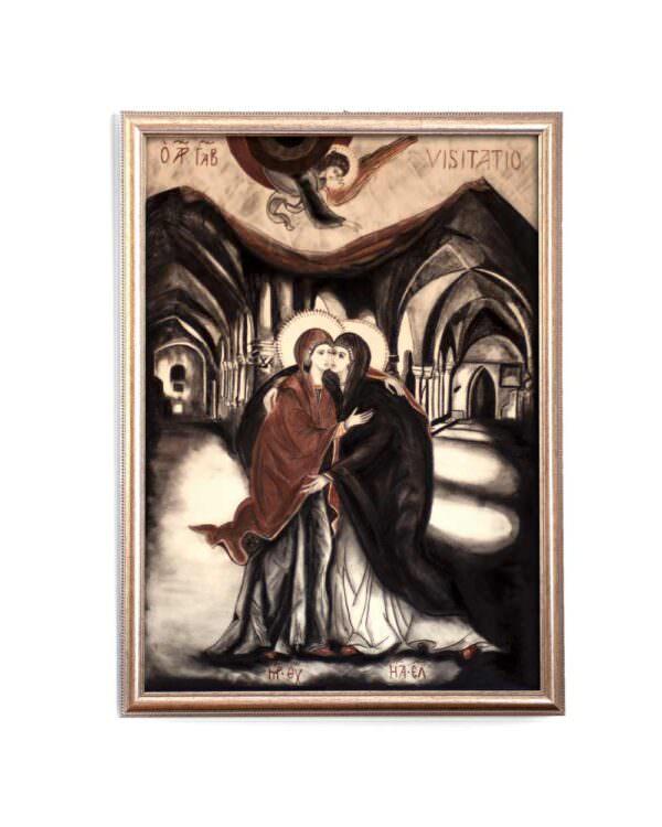 quadro intitolato la visitazione_04