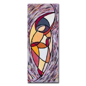 quadro intitolato lapillo