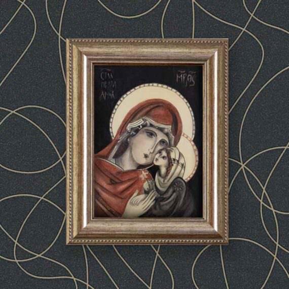 quadro intitolato s.anna e maria bambina_coversquare