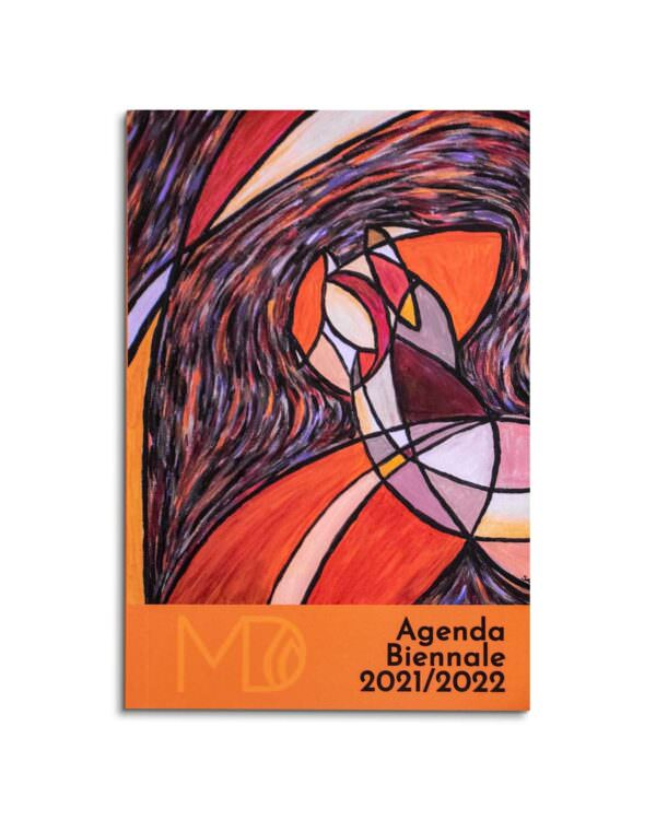 agenda biennale 2020/2021