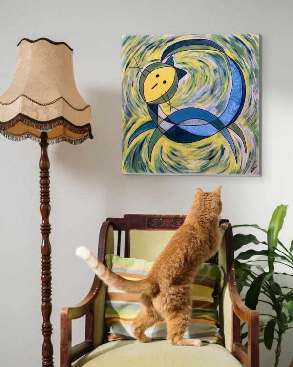 gatto-mondo_05