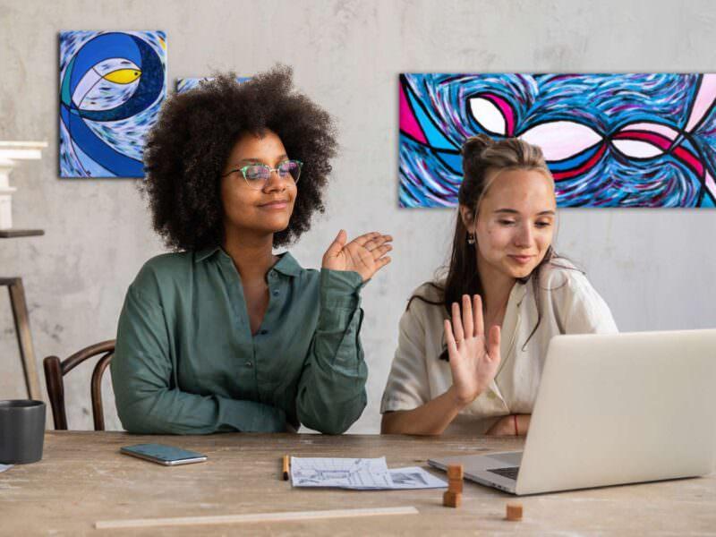 Come-avere-uno-sfondo-perfetto-per-lo-smartworking