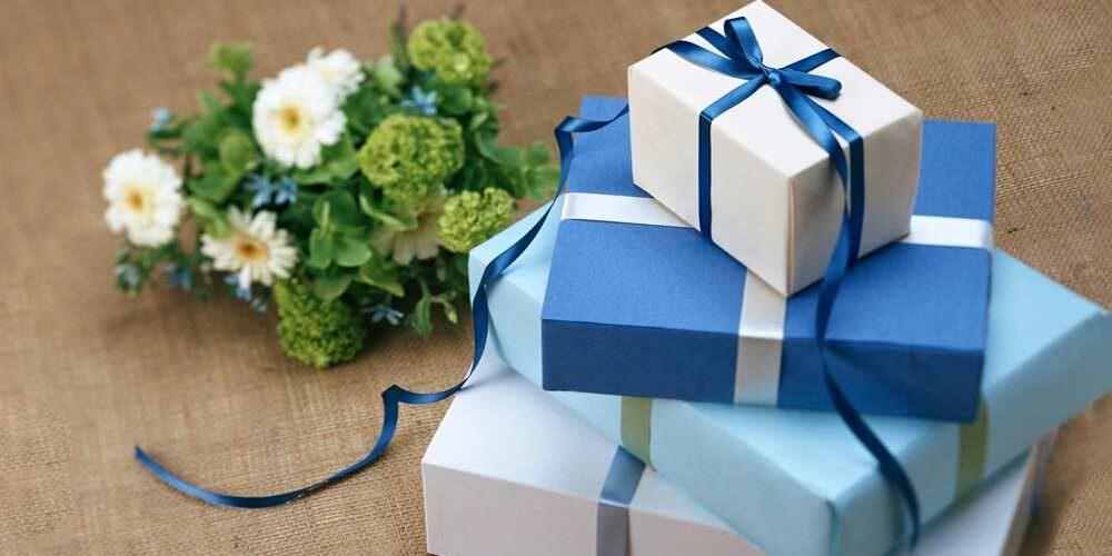 idea-regalo